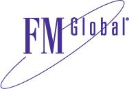 FMG_Logo_Desc_Violet_RGB_72
